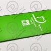 گلس محافظ iPhone 12 Mini مارک LITO مدل ANTI-DUST
