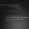 گلس فول نیلکین شیائومی Redmi K40 Pro Plus مدل CP+PRO
