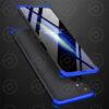 قاب محافظ 360 درجه GKK گوشی سامسونگ Galaxy M51