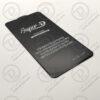 گلس محافظ صفحه Super-D شیائومی Poco X3 NFC