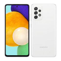 لوازم جانبی گوشی سامسونگ Galaxy A52 5G