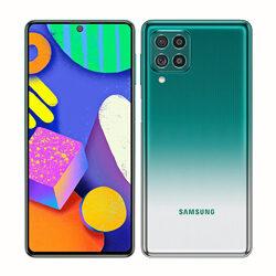 لوازم جانبی گوشی سامسونگ Galaxy F62