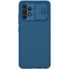 گارد محافظ Camshield نیلکین سامسونگ Galaxy A32 4G