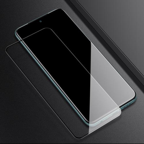 گلس محافظ CP+PRO نیلکین گوشی Xiaomi Redmi Note 10