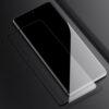 گلس محافظ CP+PRO نیلکین گوشی Xiaomi Redmi Note 10 Pro