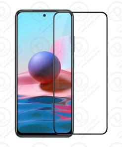 گلس محافظ CP+PRO نیلکین گوشی Xiaomi Redmi Note 10S