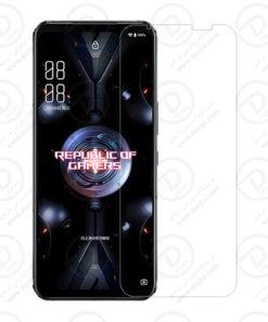 محافظ صفحه نمایش H+PRO نیلکین ایسوس ROG Phone 5