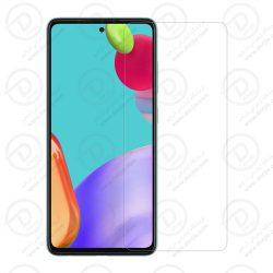 محافظ صفحه نمایش H+PRO نیلکین سامسونگ Galaxy A52 4G/5G
