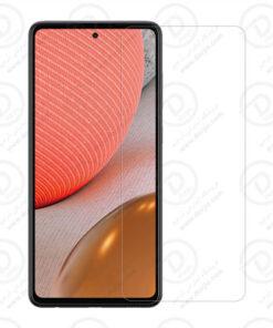 محافظ صفحه نمایش H+PRO نیلکین سامسونگ Galaxy A72 4G/5G