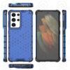 گارد ضد ضربه هیبریدی سامسونگ Galaxy S21 Ultra