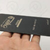 گلس محافظ صفحه Super-D شیائومی Redmi 9