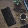 کیف چرمی نیلکین شیائومی Redmi Note 10 5G