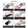 محافظ صفحه نمایش H+PRO نیلکین شیائومی Redmi Note 10 5G