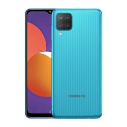 لوازم جانبی سامسونگ گلکسی ام 12 | Samsung Galaxy M12