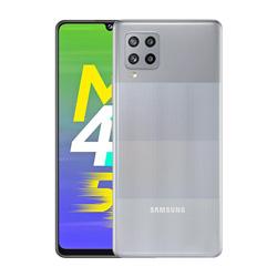 لوازم جانبی سامسونگ گلکسی ام 42 5 جی | Samsung Galaxy M42 5G