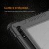 فیلیپ کیس نیلکین سامسونگ Galaxy Tab S7