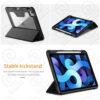 فیلیپ کیس نیلکین iPad Air 10.9/Air 4