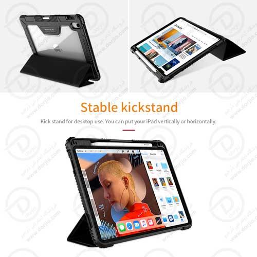 فیلیپ کیس نیلکین iPad Pro 11