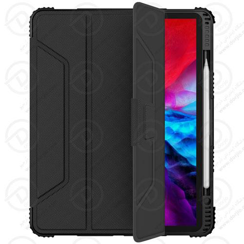 فیلیپ کیس نیلکین iPad Pro 12.9 (2020)