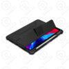 فیلیپ کیس پرو نیلکین iPad Air 10.9 2020/Air 4/iPad Pro 11 (2020/2021)