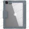 فیلیپ کیس پرو نیلکین iPad Pro 12.9 (2020/2021)