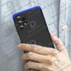 قاب محافظ 360 درجه GKK سامسونگ Galaxy A32 4G