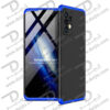قاب محافظ 360 درجه GKK سامسونگ Galaxy A52