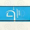 گلس فول +D شیائومی Poco X3 Pro/X3 NFC مارک LITO