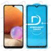 گلس فول +D سامسونگ Galaxy A32 4G مارک LITO