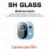 محافظ لنز شیشهای دوربین شیائومی Mi 11 Lite