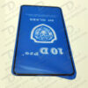 گلس فول 10D Pro شیائومی Redmi Note 10 Pro/10 Pro Max