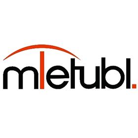 محصولات Mietubl
