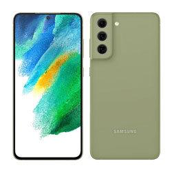لوازم جانبی سامسونگ گلکسی اس 21 اف ای | Samsung Galaxy S21 FE