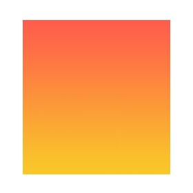 محصولات baseus