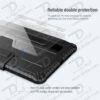 فیلیپ کیس پرو نیلکین هوآوی Mate Pad Pro 10.8 2021