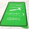 محافظ صفحه سرامیکی شفاف شیائومی Redmi Note 10 Pro/Note 10 Pro Max