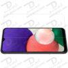 محافظ صفحه نمایش H نیلکین سامسونگ Galaxy A22 5G