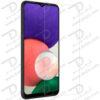 محافظ صفحه نمایش H+PRO نیلکین سامسونگ Galaxy A22 5G