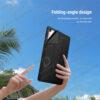 کیف چرمی نیلکین iPad 10.2 (2019/2020) مدل Bevel