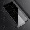 گلس CP+PRO نیلکین سامسونگ Galaxy A22 4G