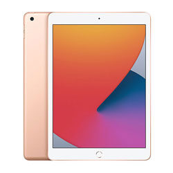 لوازم جانبی اپل iPad 10.2 2020