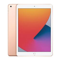 لوازم جانبی اپل iPad 10.2
