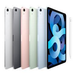 لوازم جانبی اپل iPad Air 10.9 2020