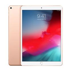 لوازم جانبی اپل iPad Air 2019