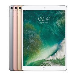 لوازم جانبی اپل iPad Pro 10.5 2017