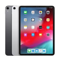 لوازم جانبی اپل iPad Pro 11 2018