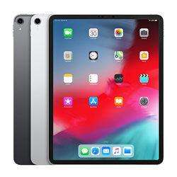 لوازم جانبی اپل iPad Pro 12.9 2018