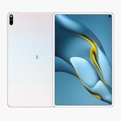 لوازم جانبی هوآوی میت پد پرو 10.8 2021   Huawei MatePad Pro 10.8 (2021)