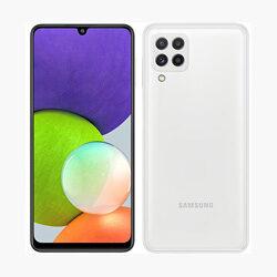 لوازم جانبی سامسونگ گلکسی آ 22 4 جی | Samsung Galaxy A22 4G