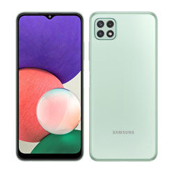 لوازم جانبی سامسونگ گلکسی آ 22 5 جی | Samsung Galaxy A22 5G